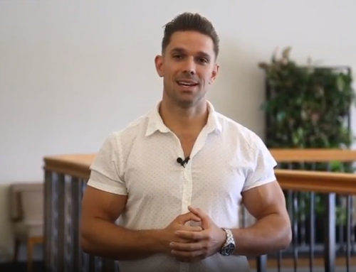 Over $100,000 / Month in PT Following Create PT Wealth's Business Coaching