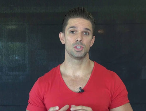 How To Make Money As A Personal Trainer